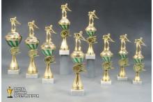 Billard Pokale 'Moni' 7047-34074