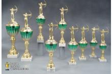 Bogenschiessen Pokale 'Sirius' 7023-34484