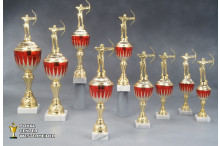 Bogenschiessen Pokale 'Mira' 7025-34484