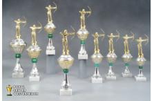 Bogenschiessen Pokale 'San-Diego' 7038-34484