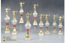 Bogenschiessen Pokale 'Houston' 7039-34484