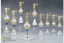 Bogenschiessen Pokale 'Boston' 7040-34484