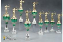 Bogenschiessen Pokale 'Phoenix' 7041-34484