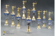 Bogenschiessen Pokale 'Mölly' 7045-34484