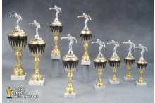 Boule Pokale 'Colombo' 7024-34084