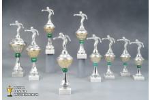 Boule Pokale 'San-Diego' 7038-34084