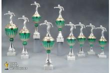 Boule Pokale 'Phoenix' 7041-34084