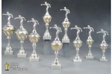 Boule Pokale 'Atlanta' 7051-34084