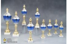 Bowling Pokale 'Starlight' 7022-34290