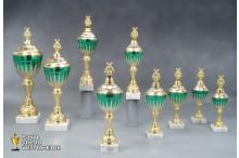 Bowling Pokale 'Sirius' 7023-34290