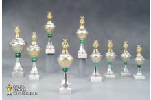 Bowling Pokale 'San-Diego' 7038-34290
