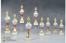 Bowling Pokale 'Houston' 7039-34290