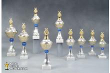 Bowling Pokale 'Boston' 7040-34290