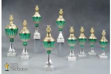 Bowling Pokale 'Phoenix' 7041-34290
