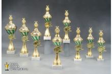Bowling Pokale 'Moni' 7047-34290