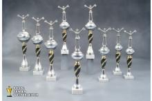 Cheerleader Pokale 'Monza' 7013-34058