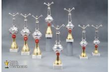 Cheerleader Pokale 'Tivoli' 7014-34058