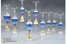 Cheerleader Pokale 'Chicago' 7037-34058