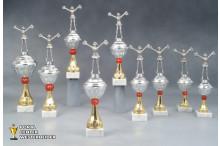 Cheerleader Pokale 'Houston' 7039-34058