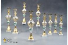 Pokale Pokal Medaillen Dart Pokale & Preise
