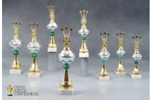 Dart Pokale 'Ancona' 7019-34102