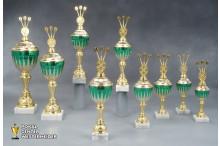 Dart Pokale 'Sirius' 7023-34102