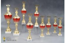Dart Pokale 'Mira' 7025-34102