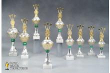 Dart Pokale 'San-Diego' 7038-34102