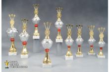 Dart Pokale 'Houston' 7039-34102
