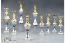 Dart Pokale 'Boston' 7040-34102