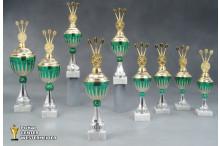 Dart Pokale 'Phoenix' 7041-34102