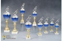 Eishockey Pokale 'Starlight' 7022-34126