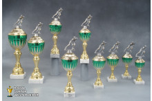 Eishockey Pokale 'Sirius' 7023-34126