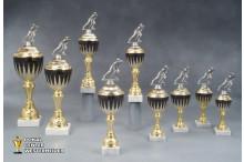 Eishockey Pokale 'Colombo' 7024-34126