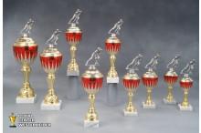 Eishockey Pokale 'Mira' 7025-34126