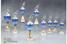 Eishockey Pokale 'Chicago' 7037-34126