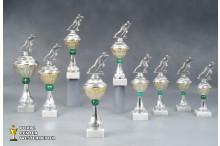 Eishockey Pokale 'San-Diego' 7038-34126