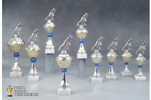 Eishockey Pokale 'Boston' 7040-34126