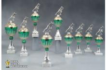 Eishockey Pokale 'Phoenix' 7041-34126
