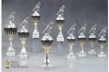 Eishockey Pokale 'Portland' 7042-34126