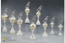 Eishockey Pokale 'Atlanta' 7051-34126