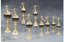 Eiskunstlaufen Pokale 'Colombo' 7024-34131