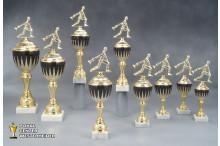 Eisstockschiessen Pokale 'Colombo' 7024-34134