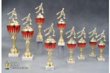 Eisstockschiessen Pokale 'Mira' 7025-34134