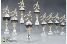 Eisstockschiessen Pokale 'Portland' 7042-34134