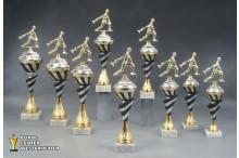 Eisstockschiessen Pokale 'Silly' 7044-34134