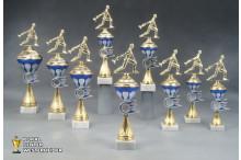 Eisstockschiessen Pokale 'Mölly' 7045-34134