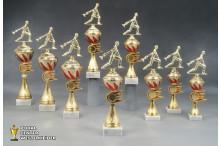 Eisstockschiessen Pokale 'Monaco' 7049-34134
