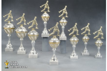 Eisstockschiessen Pokale 'Atlanta' 7051-34134