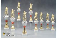 Feuerwehr Pokale 'Houston' 7039-34136